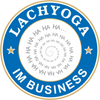 Lachyoga im Business